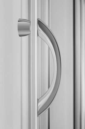 Душевая дверь в нишу Am.Pm Bliss L Solo Slide 140 см