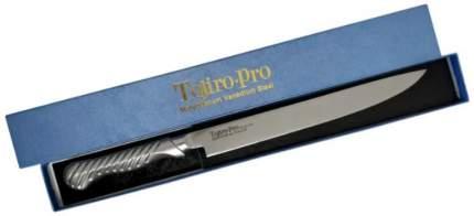 Нож кухонный Tojiro 19 см