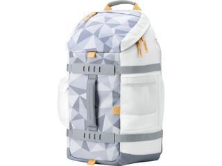 Рюкзак HP 5WK92AA