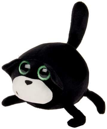 Мягкая игрушка Fancy Кот