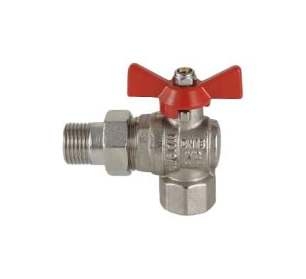 """Шаровый кран для воды VALTEC BASE VT.228.N.04 1/2"""""""