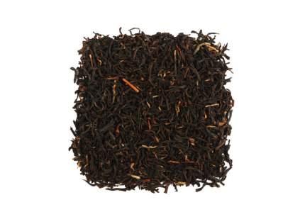 Чай ассам Чайный лист бехора 100 г