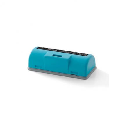 Аккумулятор для робот-пылесоса iRobot 4497680 для Braava Jet (Blue)