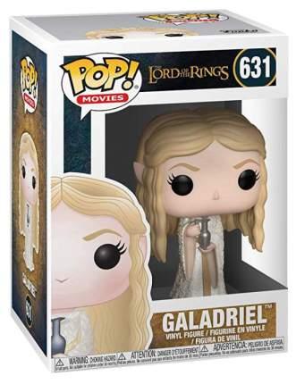 Фигурка Funko POP! Movies: Lord of The Rings: Galadriel
