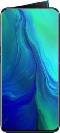 Смартфон OPPO CPH1917 256Gb Azure Ocean