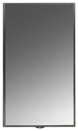 Дисплей для видеостен LG 49SE3KD-B