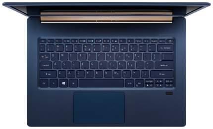 Ультрабук Acer Swift 5 SF514-53T-57M7 NX.H7HER.009