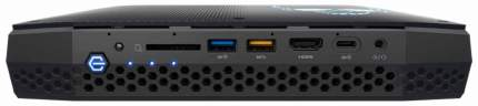 Системный блок мини Intel Hades Canyon BOXNUC8I7HNK2
