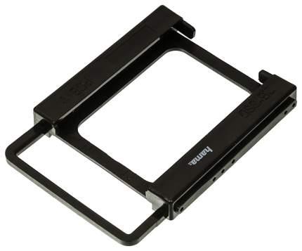 Внутренний карман (контейнер) для HDD Hama H-39830 00039830