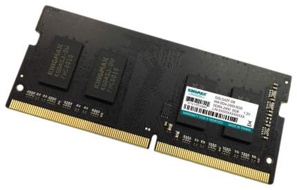 Оперативная память KINGMAX KM-SD4-2400-8GS