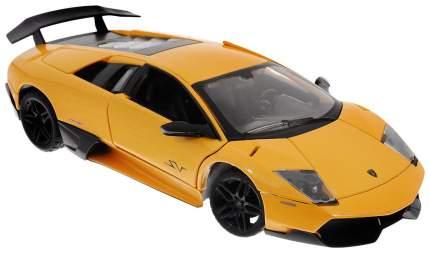 Коллекционная модель Rastar Lamborghini Murcielago LP670-4