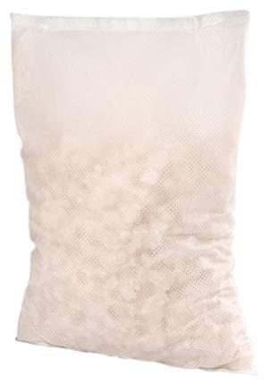 Нерафинированная садочная морская соль для ванн Море дома в фильтр-пакетах 5 кг