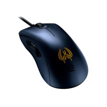 Игровая мышь BenQ Zowie EC2-B CS:GO Black (9H.N1CBB.A6E)