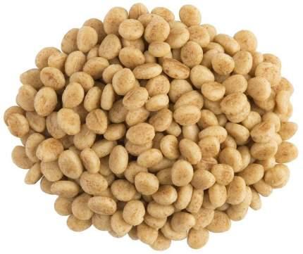 Сухой корм для кошек Pro Plan Veterinary Diets HA Hypoallergenic, гипоаллергенный, 0,35кг