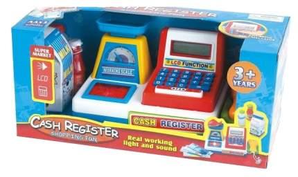 Касса игрушечная Shantou Gepai Cach Register