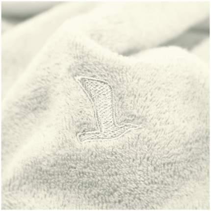 Полотенце для лица, полотенце для ног, полотенце для рук Move Superwuschel-Uni бежевый