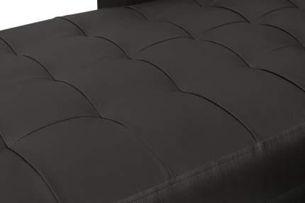 Угловой диван-кровать Hoff Камелот