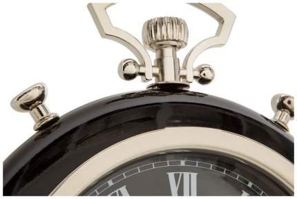 Часы настольные Hoff IMPL1303B