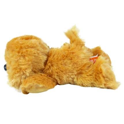 Мягкая игрушка Wild republic Золотой ретривер, 17 см 18080