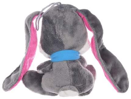 Мягкая игрушка Magic Bear Toys Заяц Звездочёт мальчик 10 см
