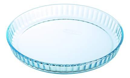 Форма для выпечки 813B000 27 см