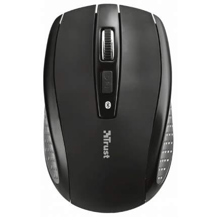 Беспроводная мышка Trust Siano Black (20403)
