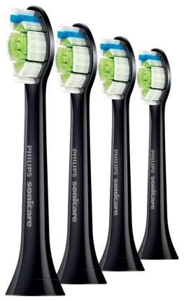 Насадка для электрической зубной щетки Philips Sonicare DiamondClean HX6064/33