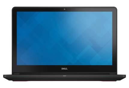 Ноутбук Dell Inspiron 7559-2075