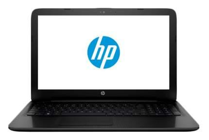 Ноутбук HP 15-ac023ur N1L32EA