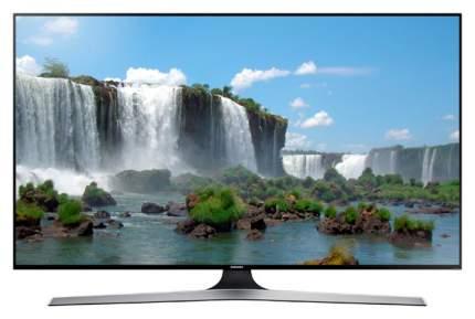 LED Телевизор Full HD Samsung UE50J6230AU
