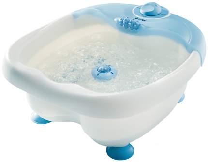 Массажная ванночка для ног VITEK VT-1381 B