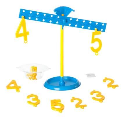 Японские опыты науки с буки Bondibon игры с числами