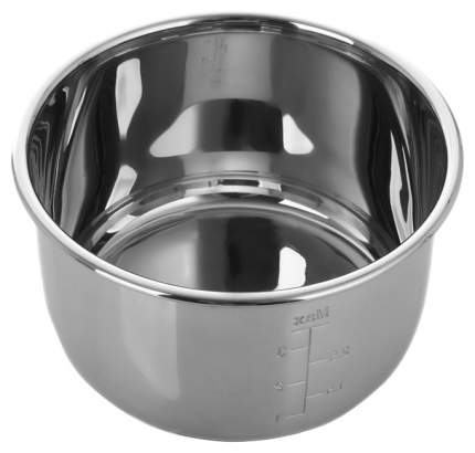 Чаша для мультиварок Steba AS2 Серый
