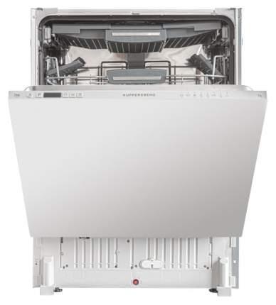 Встраиваемая посудомоечная машина 60 см Kuppersberg GL 6088