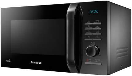 Микроволновая печь соло Samsung MS23K3513AK/BW black