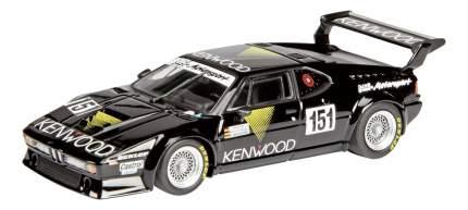 Автомобиль Schuco BMW M1 №151 1:87