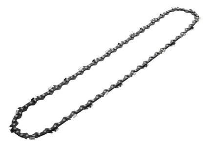 Цепь для цепной пилы Hammer 60395 Flex 401-922 40 см