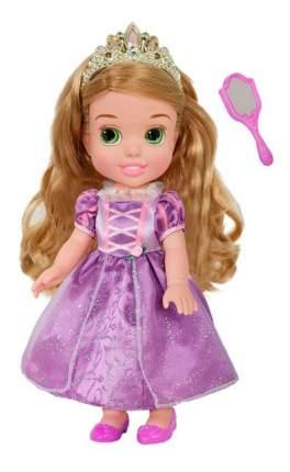 Кукла Disney Малышка Рапунцель, 31 см