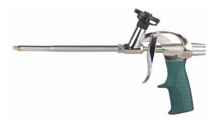 Пистолет для монтажной пены KRAFTOOL 0685_z02