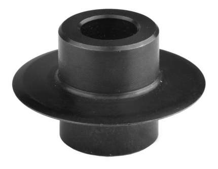 Режущий элемент для трубореза KRAFTOOL 23430-60-S