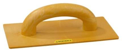 Терка Stayer 0815-0