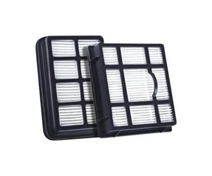 Фильтр для пылесоса Redmond H13 RV-309