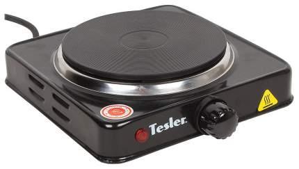 Настольная электрическая плитка TESLER PE-13