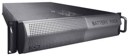 Аккумулятор для ИБП Powercom SRT-24V
