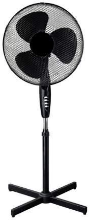 Вентилятор напольный POLARIS PSF 40 S black