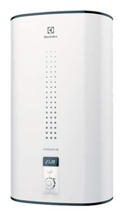 Водонагреватель накопительный Electrolux EWH 30 Centurio IQ white/grey