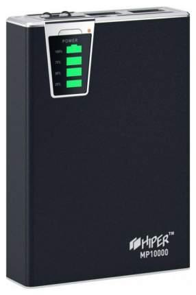 Внешний аккумулятор Hiper MP10000