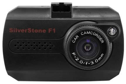 Видеорегистратор Silverstone F1 NTK-45 F