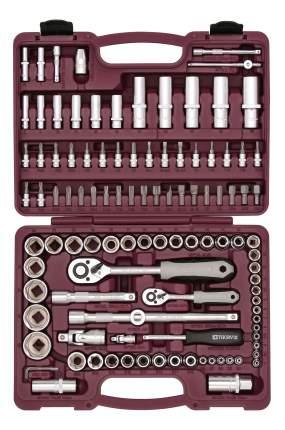 Набор инструмента THORVIK UTS0108