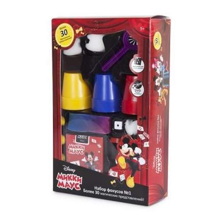 Набор для фокусов Disney Mickey Mouse №1